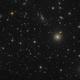 Group of Galaxies in Draco,                                Serge
