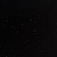 M105 M96 M95,                                Jirair Afarian