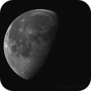 Luna calante,                                PGU (Giuliano Pin...