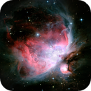 M42,                                mastermerlin