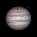 Jupiter 20160317,                                tommy_nawratil