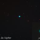 NGC3242,                                johan gomez