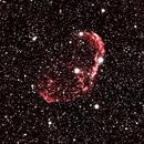 NGC6888-Crescent_Nebula,                                Stan McQueen