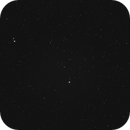 Ursa Major 31.08.14,                                Rich Bamford