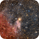 hd_210488 and related nebula,                                speedking80