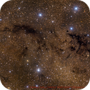 LDN 673 - Deep Sky West Remote Observatory,                                Deep Sky West (Ll...