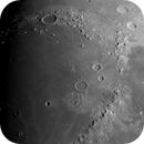 Capturing Moon with ASI183,                                Thomas Richter
