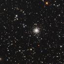 NGC 7006,                                akulapanam