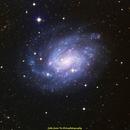 NGC 300,                                jprejean