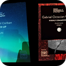 """Another prize at  """"Insight Investment Astronomy Photographer of the Year"""".  2019+2016. It seems that things are going UP.  :p,                                Gabriel - Uranus7"""