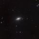 M104,                                Astrosatch
