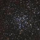M38 - RGB,                                Mike Wiles