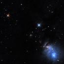 NGC1333,                                Randy Roy