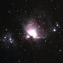 M42,                                Astro_Romain
