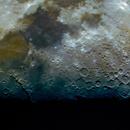 Mineral Moon,                                north.stargazer