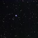 NGC 6826 – the blinking planetary nebula,                                Olli67