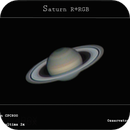 Saturn 19/04/13,                                Andrea Vanoni