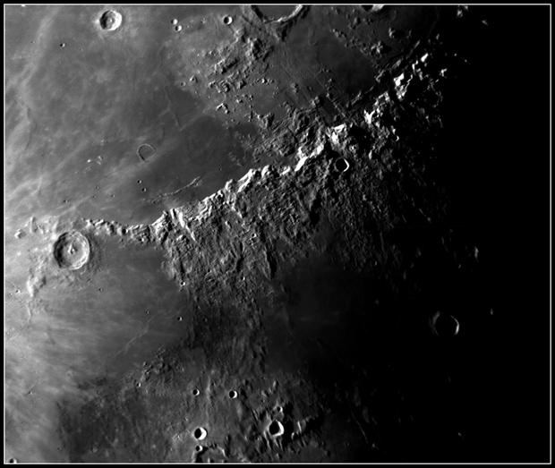 Eratostenes-Montes Apenninus (05-09-2015),                                bubu_77