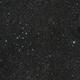 M39 Open Cluster in Cygnus - TSA 102,                                Jean-Baptiste Auroux