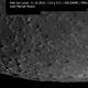 South Pole of the Moon,                                JuanmaRivero