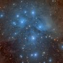 M45,                                Tolga