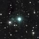 NGC 6543. The Cat's Eye Nebula.,                                Sergei Sankov