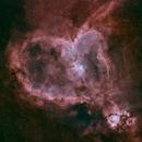 IC1805 SHO,                                TimothyTim