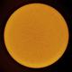 Sol 26-3-20202 Ha  fc,                                Steve Ibbotson