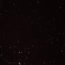 IC353,                                slookabill
