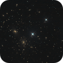 Abell 1656 Coma Cluster,                                Marcus Jungwirth