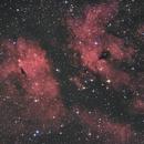 IC 1318,                                Jean-Noel