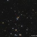M44,                                Murtsi