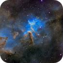 IC1805,                                Martin Dufour