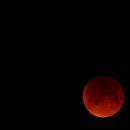 Eclipse de lune du 28 septembre 2015,                                Sagittarius_a