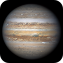 20200916 12:48.6 - Jupiter,                                astrolord