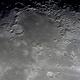 Moon practice 5-13-2014,                                Poppa-Chris