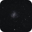 M83 CATAVENTO DO SUL 22-06-2020,                                Wagner