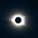 08-21-2017 Solar Eclipse,                                Hubble_Trouble