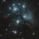 M45,                                Andrea Collevecchio