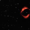 Abell 5,                                astroian
