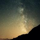 Galaxy center Sagitarius,                                jsolaz