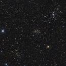 NGC 7790,                                Jacek Bobowik