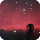 IC 434,                                Mattia Spagnol