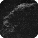 NGC 6992,                                nestor