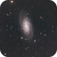 NGC2903,                                Dave Bloomsness