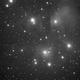Test Messier 45,                                Felix