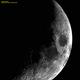 Crescent Moon,                                Astroavani - Ava...