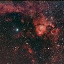 NGC896,                                JachBlak