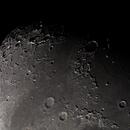 Panorama Lunare 1,                                Sandro