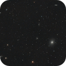 M49 and Friends,                                Astro-Wene